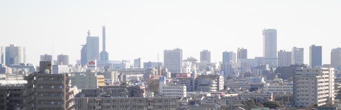 さいたま市都市整備公社