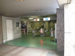 P2140104.JPGのサムネイル画像
